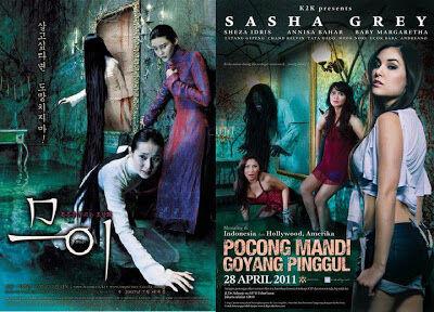 Poster Film Luar Indonesia Yang Mirip Luar Negri 1