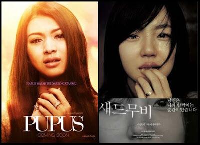 Poster Film Luar Indonesia Yang Mirip Luar Negri 2