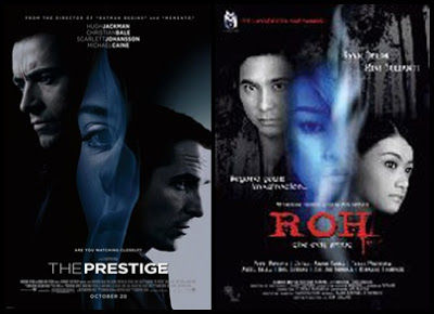 Poster Film Luar Indonesia Yang Mirip Luar Negri 34