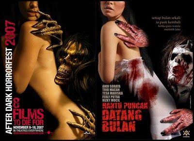Poster Film Luar Indonesia Yang Mirip Luar Negri 13