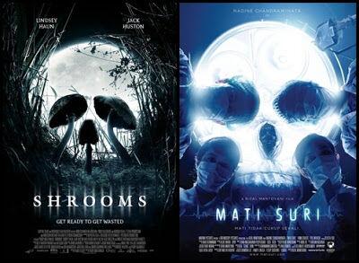 Poster Film Luar Indonesia Yang Mirip Luar Negri 17
