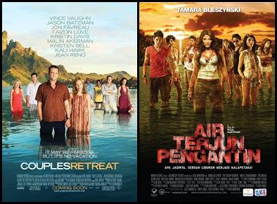 Poster Film Luar Indonesia Yang Mirip Luar Negri 16