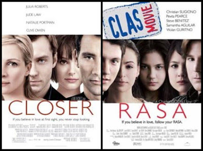 Poster Film Luar Indonesia Yang Mirip Luar Negri 29