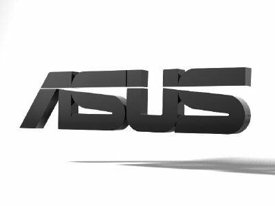 Asus Banner Firmware