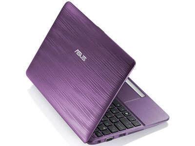 Laptop Gaming Terbaik Asuseeepc1015pwl1