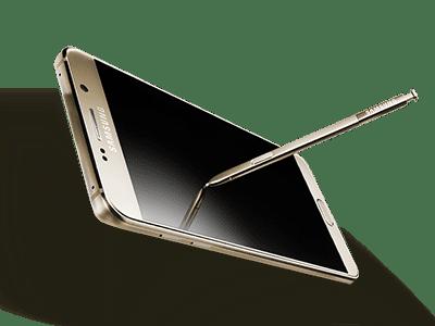 Smartphone Dengan Resolusi Layar Terbaik 2