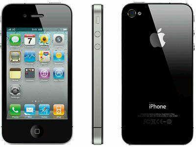 5 Smartphone iPhone Termurah yang Dijual Mulai 1 Jutaan - JalanTikus.com f95f7f8197