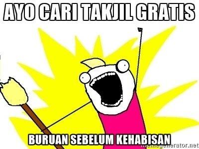 Meme Takjil Ramadhan 3 Baeb7