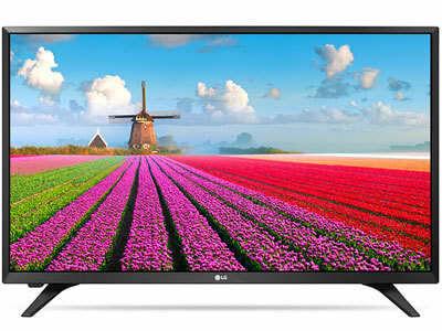 Harga Tv Led Lg 32 A3f94