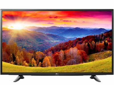 Harga Tv Led Lg 43 7f92d