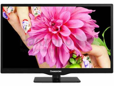 Harga Tv Led Murah 5 Be0cc