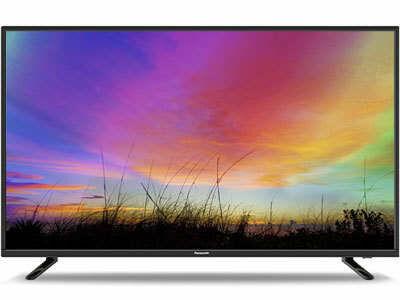 Harga Tv Led Panasonic 24 02217