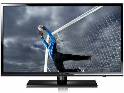 Harga Tv Led Samsung 32 E4920