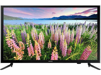 Harga Tv Led Samsung 40 9b3a0