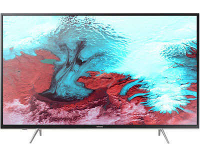 Harga Tv Led Samsung 43 3cd48