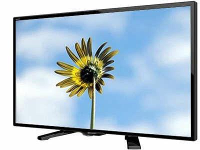 Harga Tv Led Sharp 24 Cce89