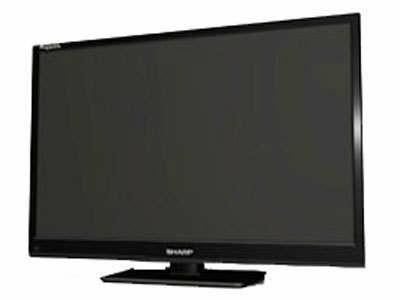 Harga Tv Led Sharp 29 11e94