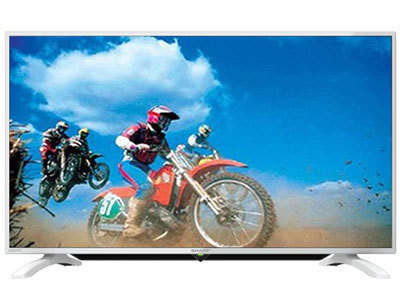 Harga Tv Led Sharp 40 06ee1