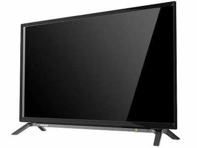 Harga Tv Led Toshiba 32 2385f
