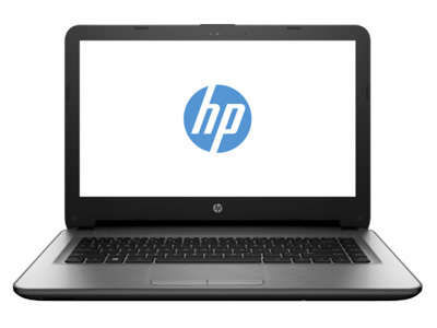 harga-laptop-hp-core-i3-1