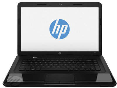 harga-laptop-hp-core-i3-3