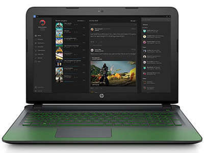 harga-laptop-hp-core-i7-1