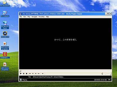 Tips Memilih Codec Untuk Windows 2