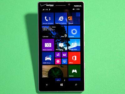 6 Fitur Terbaru Di Windows Phone 8 1 2
