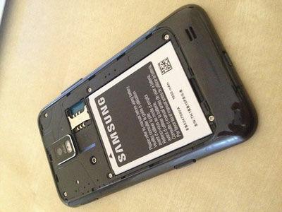 Alasan Baterai Smartphone Tidak Tahan Lama 1