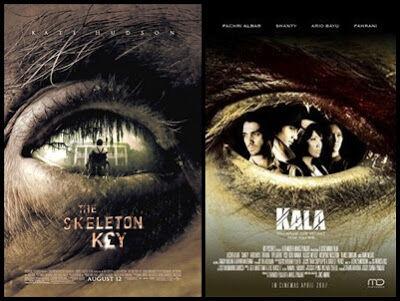 Poster Film Luar Indonesia Yang Mirip Luar Negri 26