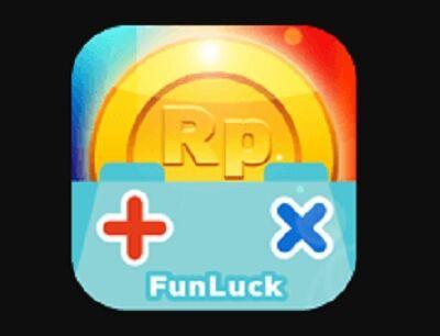 Aplikasi Penghasil Uang 19 815f7