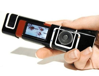 Nokia 7280 1b604