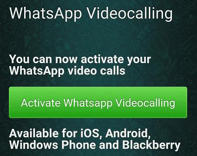 Bahaya Undangan Video Call Whatsapp 4