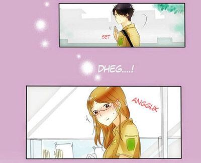 7 Webtoon 2