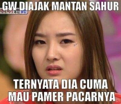 Meme Upin Ipin F9465