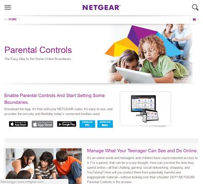 Review Netgear Nighthawk X6 9