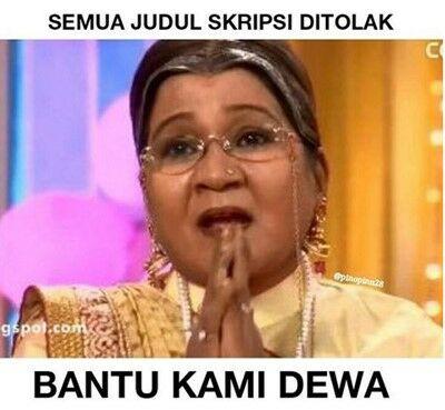 Kumpulan Meme Uttaran 10