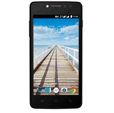 smartphone android murah di bawah 2 juta 8