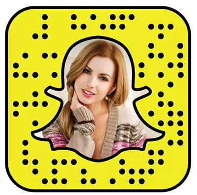 Snapchat Bintang Porno 9