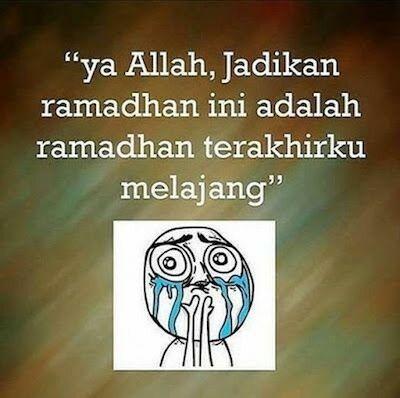 Gambar Puasa Ramadhan 9bbd7