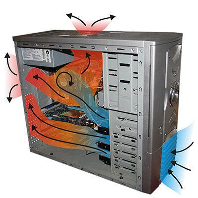 Komputer Jelek Maintenance 1