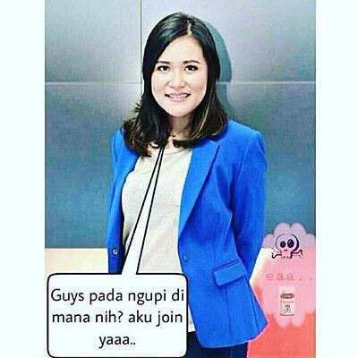 Meme Jessica Wongso Kopi Sianida 6