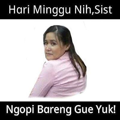 Meme Jessica Wongso Kopi Sianida 7