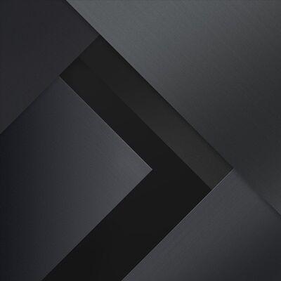 Wallpaper Galaxy S7 Thumb 10