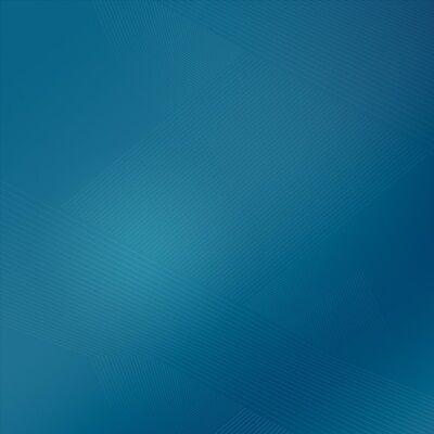 Wallpaper Galaxy S7 Thumb 11