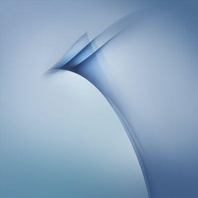 Wallpaper Galaxy S7 Thumb 4