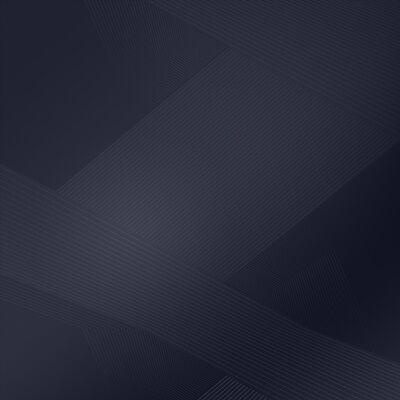 Wallpaper Galaxy S7 Thumb 8