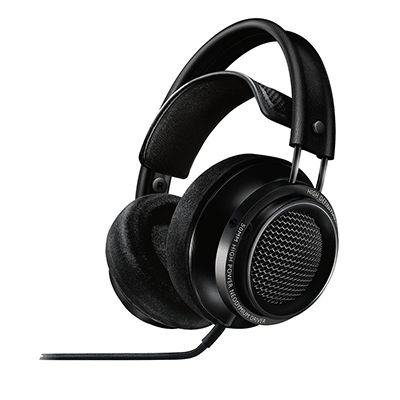 Headphone Gaming Terbaik 10