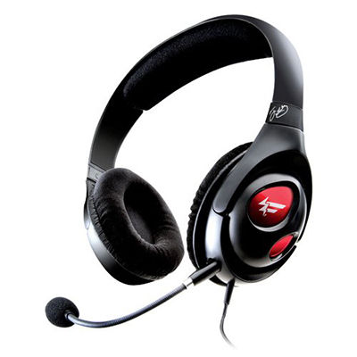 Headphone Gaming Terbaik 9