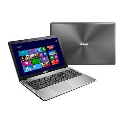 Laptop Gaming Termurah 14
